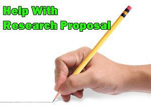 Reliable academic sources for a dissertation: how to start