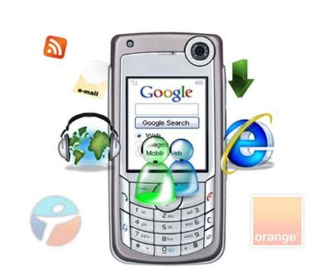 What are the Advantages and Disadvantages of Mobile Phone